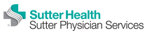 Sutter Physicians Services