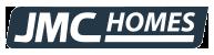JMC Homes