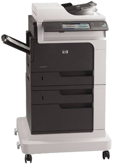 Black & White Copiers for sale
